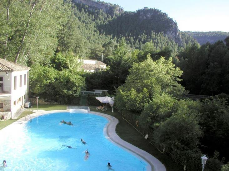 RBSC piscina.jpg