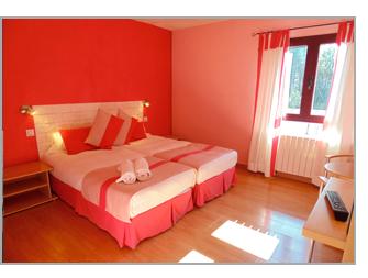 habitaciones-hotel_02.png
