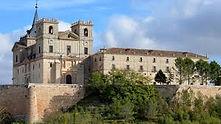 rutas con niños por Cuenca