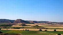 rutas gastroturisticas en Cuenca