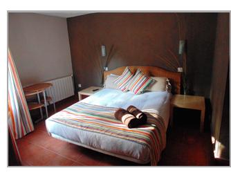 habitaciones-hotel_03.png