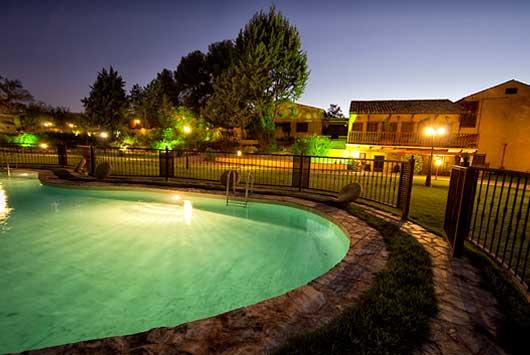 hotelruralportfolio.jpg