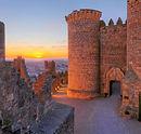 rutas turisticas en Cuenca