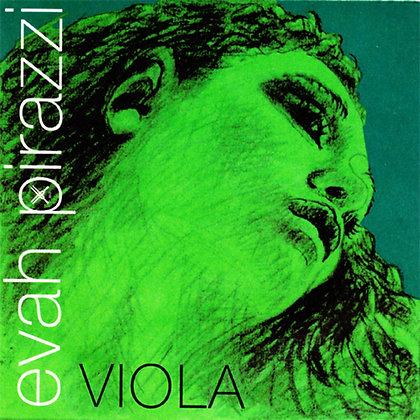 Evah Pirazzi para Viola