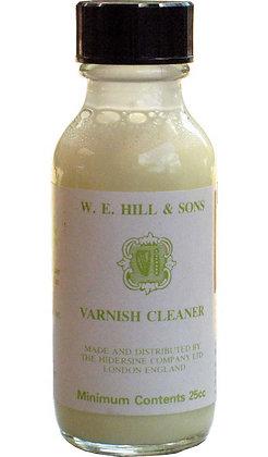 Varnish Cleaner