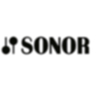 sonor.png