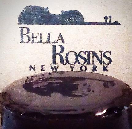 Brea Bella Rosins