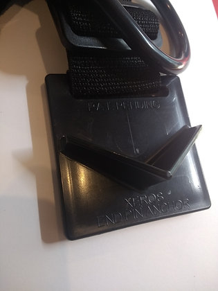 Cinturón para Violonchelo Xeros
