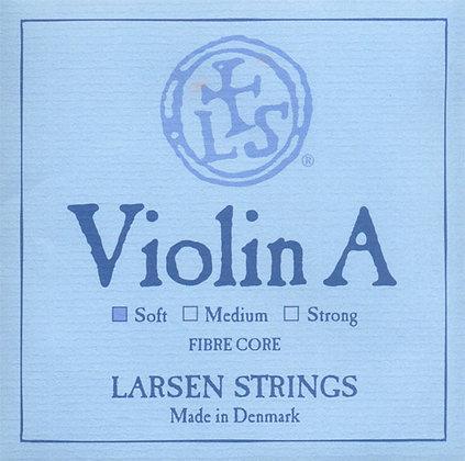 Larsen String Violin 4/4