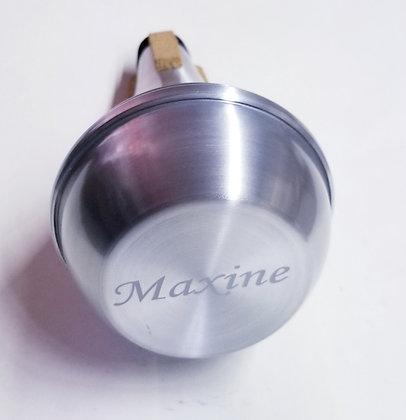 Sordina Maxine