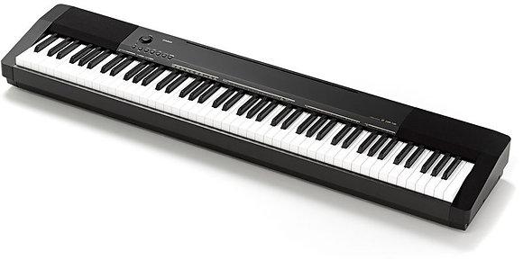 Piano Casio Digital CDP130BK