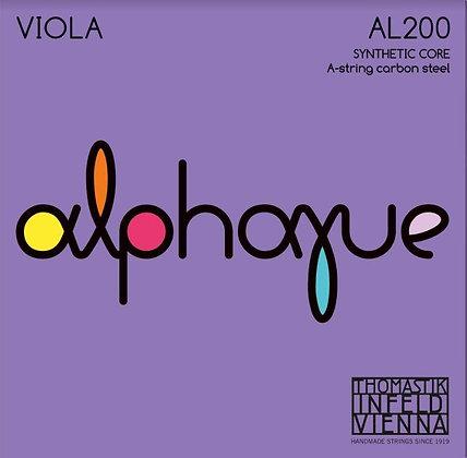 Alphayue Viola