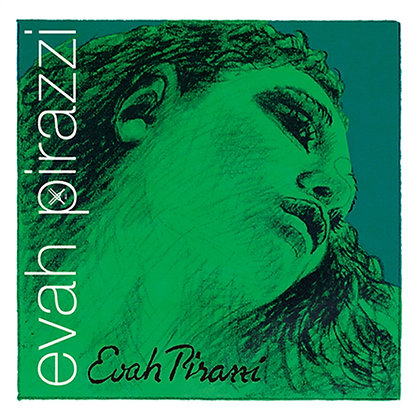 Evah Pirazzi Violin 4/4