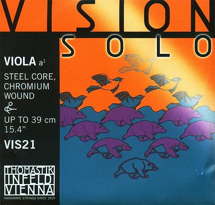 Vision Solista Viola
