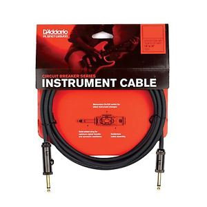 Cable Planet Wave P/Inst. PW-AG-15