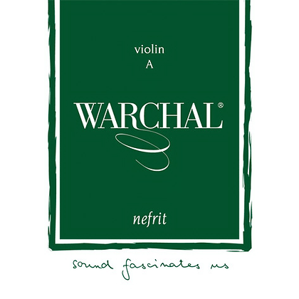 Warchal Nefrit 4/4