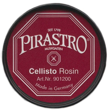 Brea Pirastro Cellisto