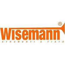 wisemann.jpg