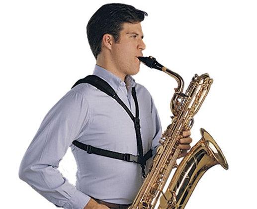 Arnes para Saxofon