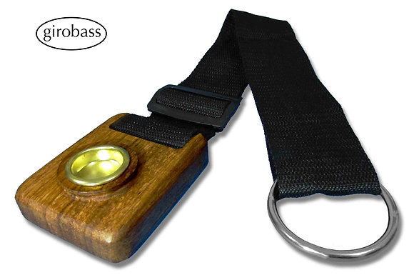 Cinturon Girobass