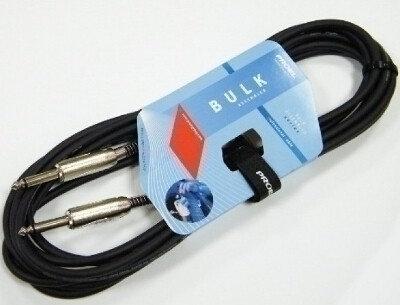 Cable Proel BULK 100LU6