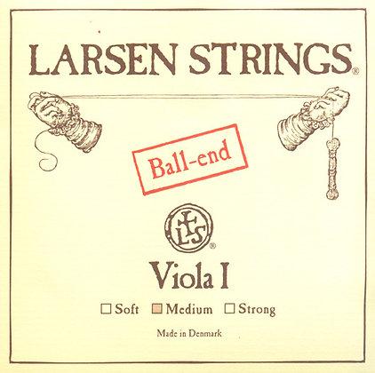 Larsen String Viola