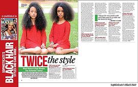 black hair mag.JPG