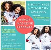 Impact Awards Flyer.jpg