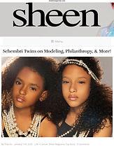Sheen Mag.jpg