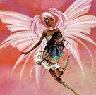 fairy5.jpg