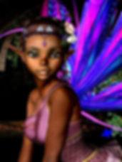 fairy7.jpg