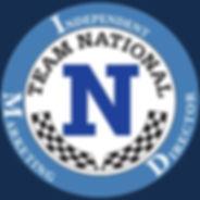 TN Badges1-Small.jpg