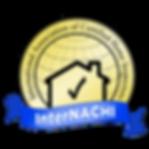 internachi_blue_gold.png