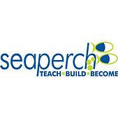 seaperch-logo.jpg