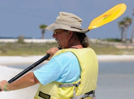 kayakdave-profile-pic.jpg