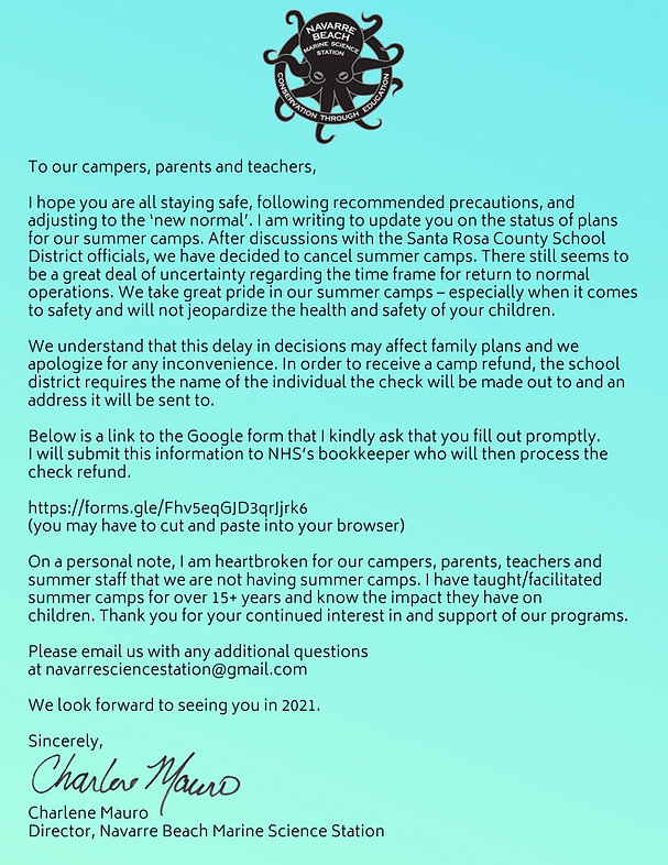Summer-Camps-2020-cancellation.jpeg