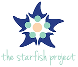 starfish-project.png