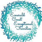 Emerald-Coast.png