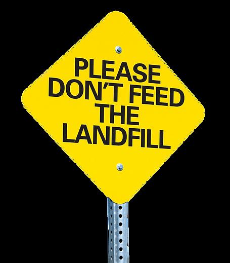 Landfill copy_1.png
