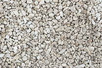 Crushed-Concrete-Prices-1.jpg