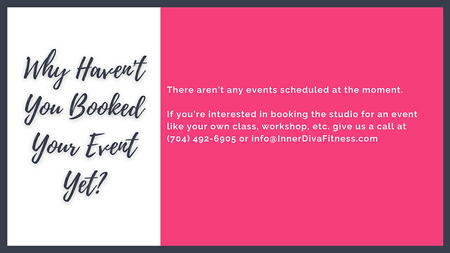 Events Banners (2).png