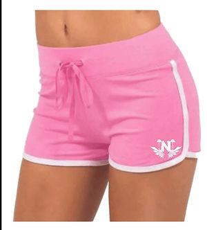 women shorts. 2.jpg