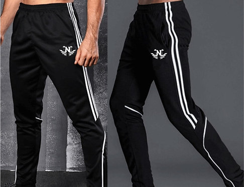 Male Joggers Pants