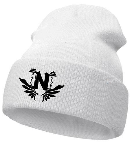 Beanie Hats (Unisex)