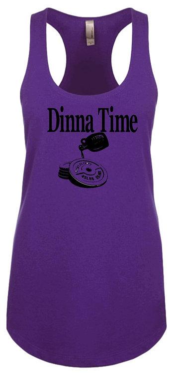 Dinna Time
