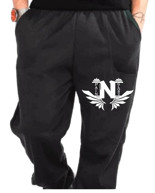 Sweat Pants (Unisex)