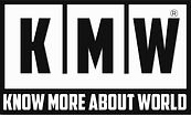 KMW Gate - logo - Covers-10.jpg