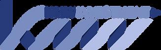 KMW Investment Logo.png