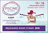 Global Piscine Innovchem