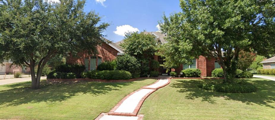 Bentwood Estate Sale, Aug 28-29, 2021